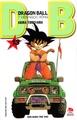 ドラゴンボール 13巻 ベトナム語/DRAGON BALL (Tập 13)