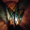 おやすみランプ(4面)