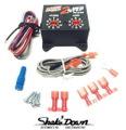 MSD デジタル6AL[#6425] オプション 2-ステップrpmレブコントロール