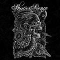 3rd Album 『Shatter Silence 』