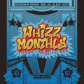 DJ UE / Whizz Vol.167