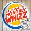 DJ UE / Whizz Vol.171