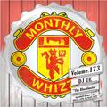 DJ UE / Whizz Vol.173