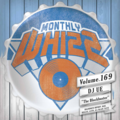 DJ UE / Whizz Vol.169