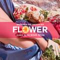 DJ SHUN / Flower Vol.31