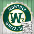 DJ UE / Whizz Vol.170