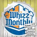 DJ UE / Whizz Vol.172