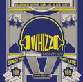DJ UE / Whizz Vol.168