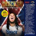 Smack Recordings / Smack In Tha South