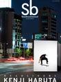 SB SKATE JURNAL / #32