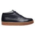 AREth / II [Black Leather]