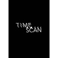 TIME SCAN / DVD