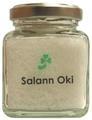 フレークソルト Salann Oki 35g