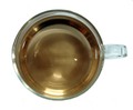 ふくぎ茶リーフタイプ