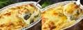 岩牡蠣ドリア&グラタンセット<水産物応援商品>
