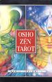 和尚禅タロット―「今ここ」への、禅の超越ゲーム
