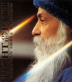 Light on the Path: Talks in the Himalayas