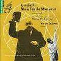 ムーヴメンツのための音楽(2枚組)