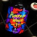 ベアレン Pumpkin Wheat with 3 Spices 330ml