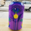 Omnipollo Light Light Light 330ml
