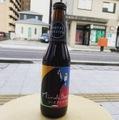 箕面ビール Dunkel Weizen 330ml