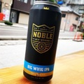 Noble Ale Works Big Whig IPA 473ml