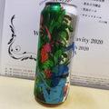 Lervig Tasty Juice 500ml