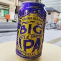 Sierra Nevada Big Little Thing  355ml