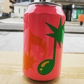 Omnipollo Double Noises 330ml