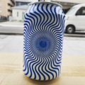Omnipollo Ripples 330ml