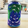 Omnipollo Full Earth 330ml