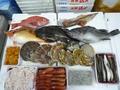 定期購入鮮魚セット10000