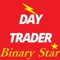 ☆Day Trader Binary_Star☆ 中期用!