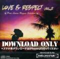 Love & Respect Vol.2 [ダウンロード]
