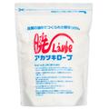 洗濯用ローブ粉石けん (1.5kg)