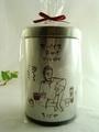 『スパイスチャイ』 オリジナルギフト缶入り(50g)