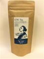 ミルクティーにあう紅茶(CTC) 100g