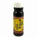 黒みつ液(マスコバド糖)200ml