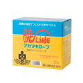 洗濯用ローブ粉石けん (3kg)