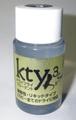 Kty 3 ナノスーパー  フルックス