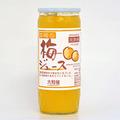 高崎の梅ジュース200ml