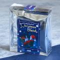 クリスマスブレンドドリップパック箱入