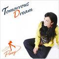 ミニアルバム「Tomorrows Dream」