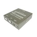 MINICON-PRO ver.2 MCP-H00S