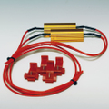 S808HC-V00