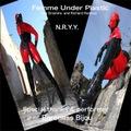 Femme Under Plastic/NRYY