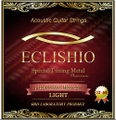 ECLISHIO~Special Tuning Metal~