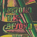 Devon Williams - Beyond the Beyond - Cassette
