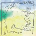 Killerpass / リスタートEP (7'')