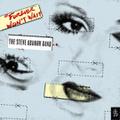 Steve Adamyk Band - Forever Won't Wait LP